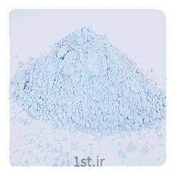 رنگدانه GH406WHI سفیدکننده یخچالی