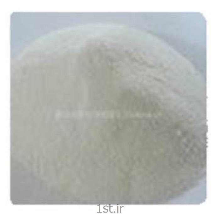 روان کننده GH403ACD - اسید استئاریک
