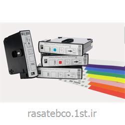 دستبند بیمار کاغذی قابل چاپ بیمار مدل 130P
