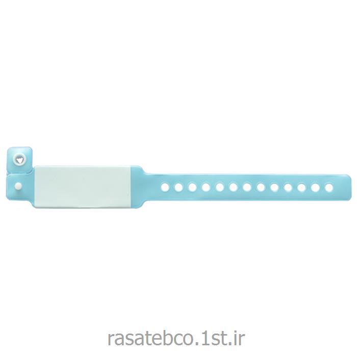 دستبند پلاستیکی قابل نوشتن روی آن مدل 130W