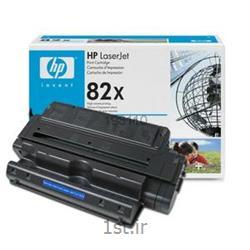 کارتریج پرینتر لیزری - اچ پی HP 82X