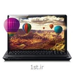 عکس لپ تاپلپ تاپ Sony Vaio F23B9E