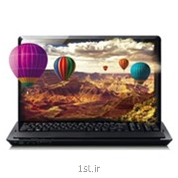 لپ تاپ Sony Vaio F23B9E