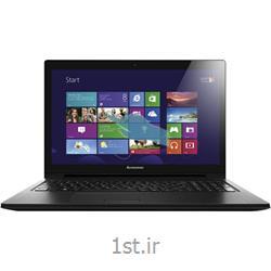 لپ تاپ Lenovo Essential G505