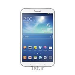 عکس تبلتتبلت سامسونگ Galaxy Tab 3 8.0 SM-T3110