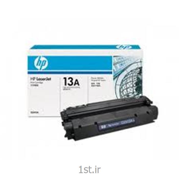 کارتریج پرینتر لیزری - اچ پی HP 13A