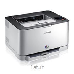 پرینتر لیزری رنگی Samsung CLP-320