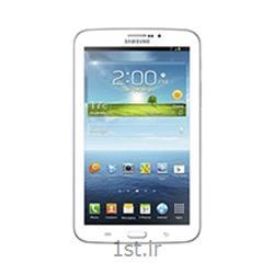 عکس تبلتتبلت سامسونگ Galaxy Tab 3 7.0 SM-T211