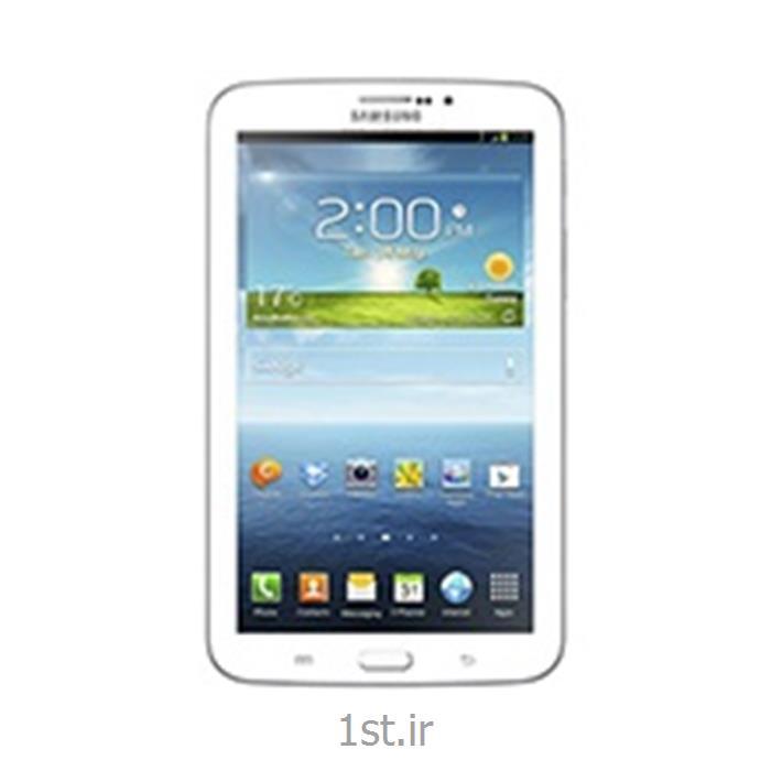 تبلت سامسونگ Galaxy Tab 3 7.0 SM-T211