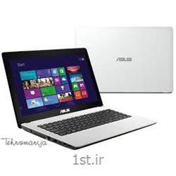 عکس لپ تاپلپ تاپ ایسوس ASUS X451CA - A