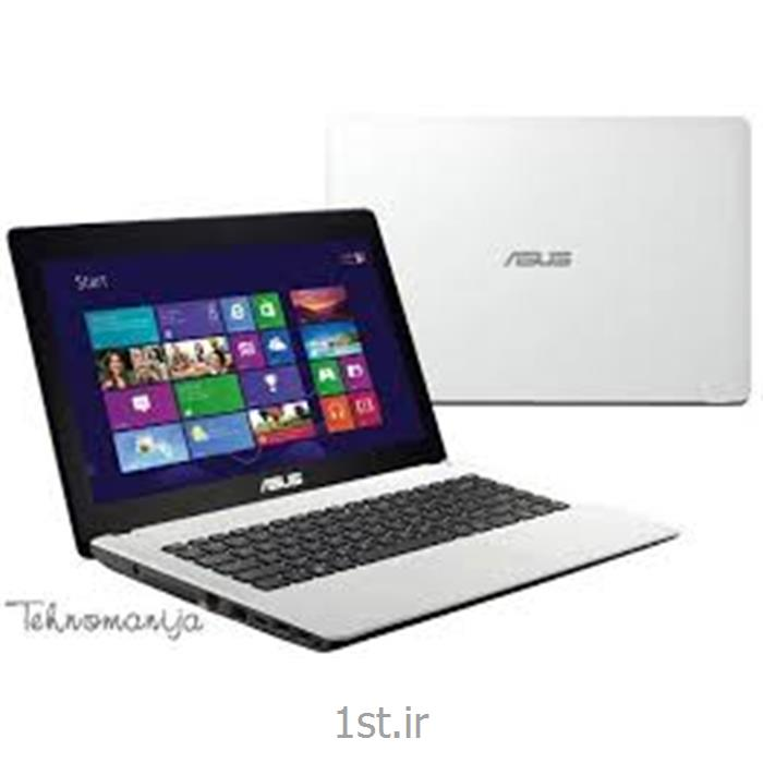 لپ تاپ ایسوس ASUS X451CA - A