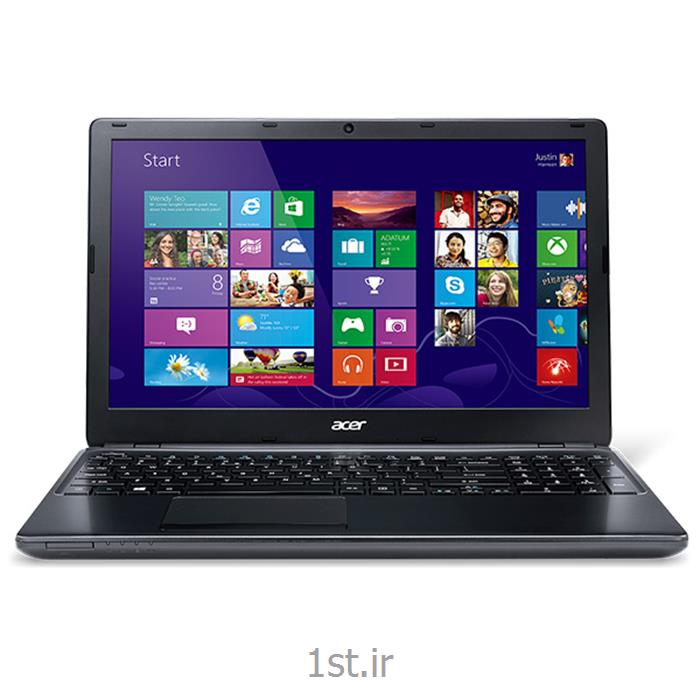 عکس لپ تاپلپ تاپ Acer Aspire E1-532