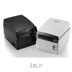 چاپگر صدور فیش CLASSIC - 80300 دارای اتو کاتر اتوماتیک