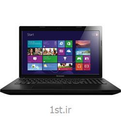 لپ تاپ لنوو Essential G510 - C