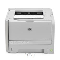 پرینتر HP LaserJet P2035