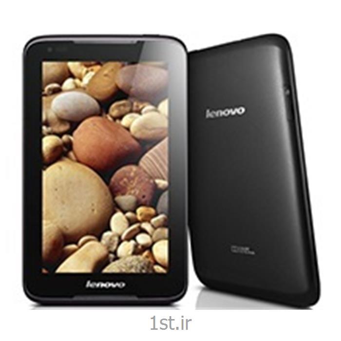 تبلت Lenovo Ideapad A1000