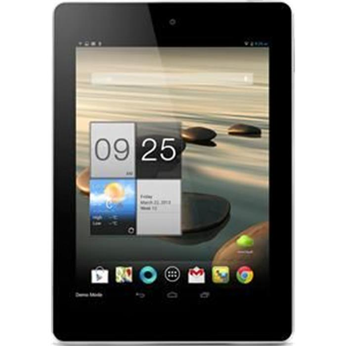 عکس تبلتتبلت ایسر Acer Iconia Tab A1 811 16GB