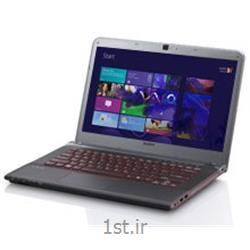 لپ تاپ Sony Vaio E14A23CDH