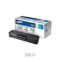 کارتریج پرینتر لیزری - 101 SAMSUNG