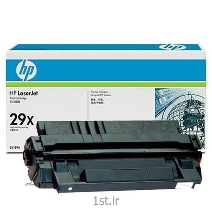 کارتریج پرینتر لیزری - اچ پی HP 29X