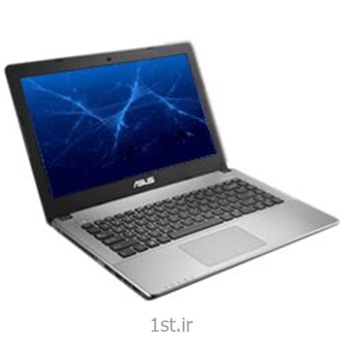 عکس لپ تاپلپ تاپ ایسوس X450CC