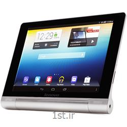 تبلت لنوو Yoga Tablet 10
