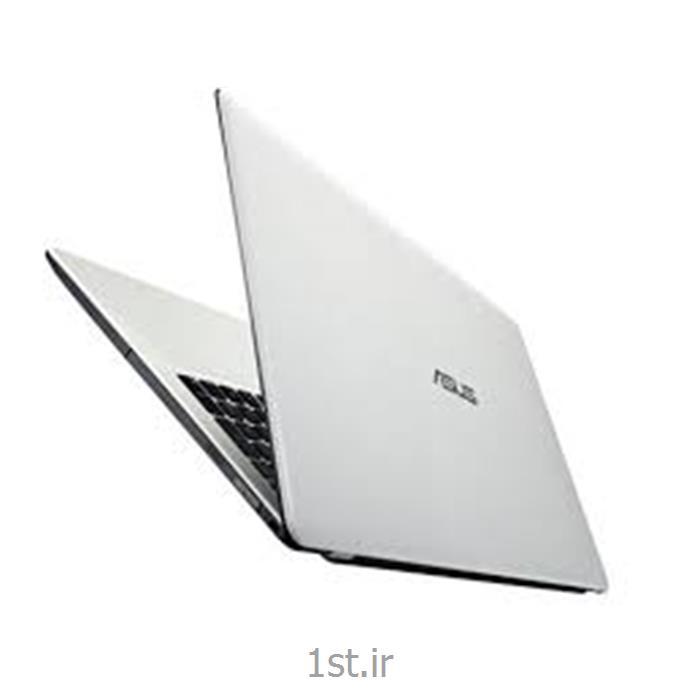 لپ تاپ ایسوس ASUS A550 - A