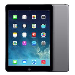 تبلت اپل iPad Air 4G - 16GB