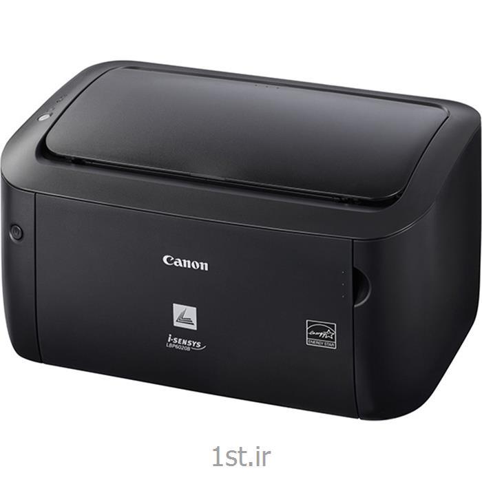 پرینتر لیزری سیاه و سفید کانن مدل i-SENSYS LBP6020