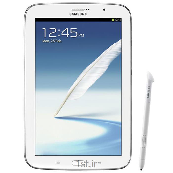 تبلت سامسونگ گلکسی نوت 8.0 LTE N5120