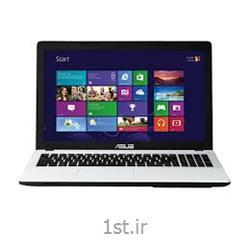 عکس لپ تاپلپ تاپ ایسوس ASUS X551MA - A