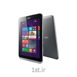 عکس تبلتتبلت ایسر Iconia W4 3G - 32GB
