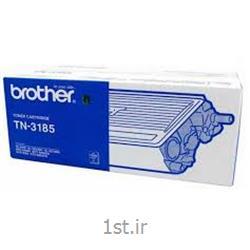 کارتریج پرینتر لیزری - brother3185