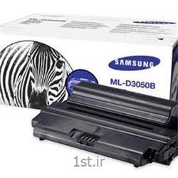 کارتریج پرینتر لیزری - 3050 SAMSUNG