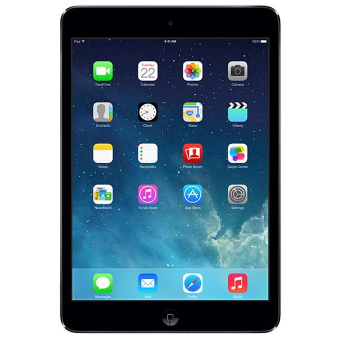 تبلت2 Apple iPad mini