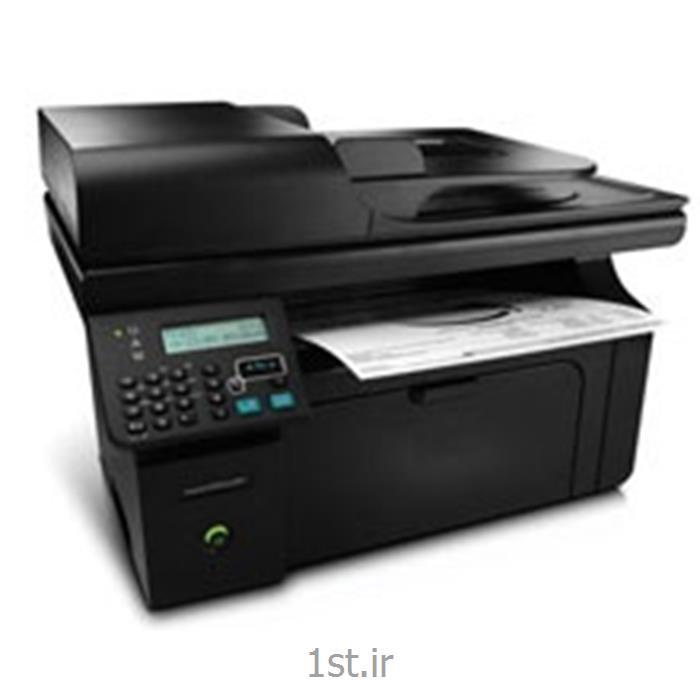 پرینتر HP LaserJet Pro M1212NF