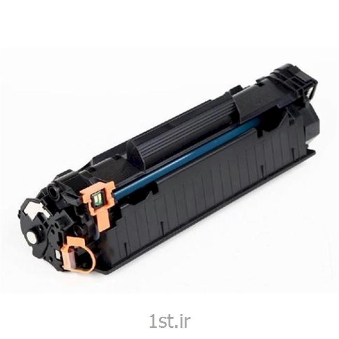 کارتریج پرینتر لیزری - اچ پی HP 85A