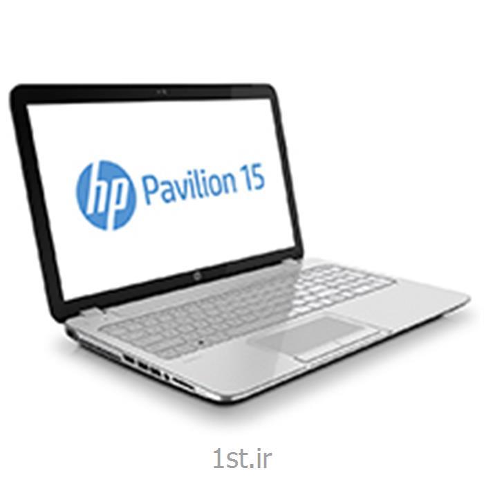 عکس لپ تاپلپ تاپ اچ پی Pavilion 15-e081se