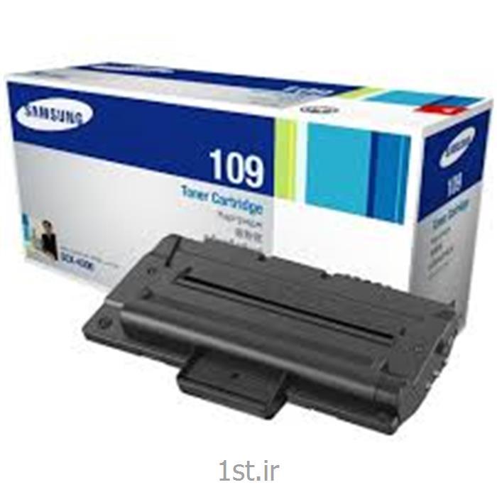 کارتریج پرینتر لیزری - 109 SAMSUNG