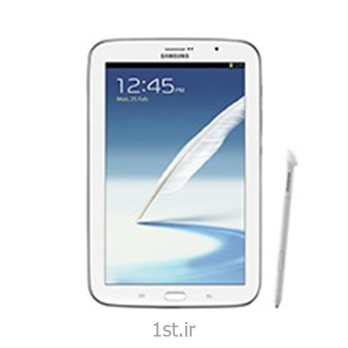 تبلت سامسونگ Galaxy Note 8 N5100