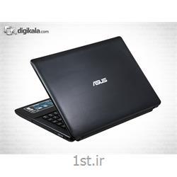 عکس لپ تاپلپ تاپ ایسوس ASUS X452 – B