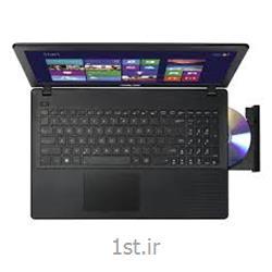 لپ تاپ ایسوس ASUS X551CA - A