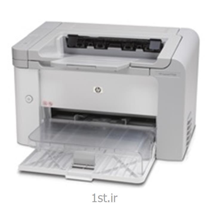 پرینتر HP LaserJet P1566