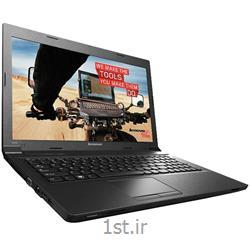 لپ تاپ Lenovo Essential B590