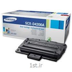 کارتریج پرینتر لیزری - 4200 SAMSUNG