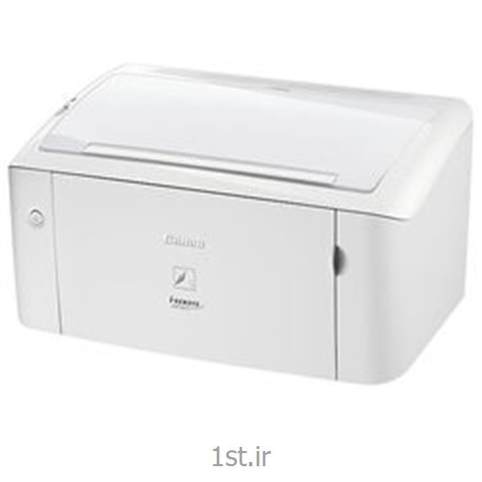 پرینتر لیزری سیاه سفید- کانن مدل i-SENSYS LBP3010