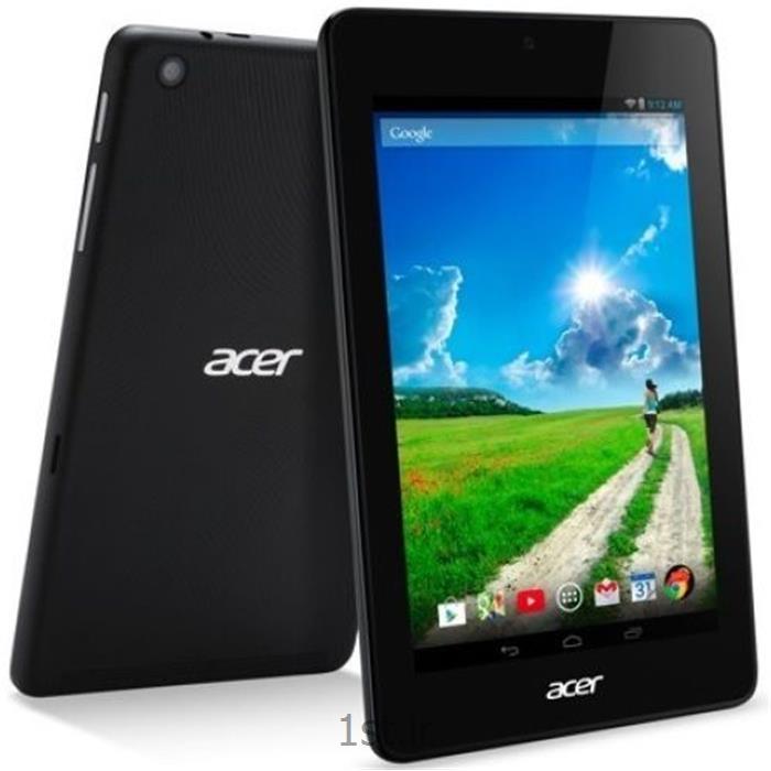 تبلت  ایسر Acer Iconia Tab 7 A1-713 - 16GB