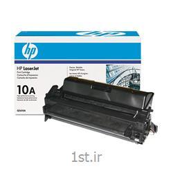 کارتریج پرینتر لیزری - اچ پی HP 10A