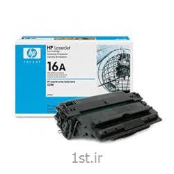 کارتریج پرینتر لیزری - اچ پی HP 16A