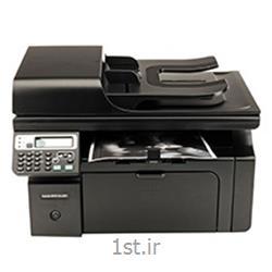 پرینتر HP LaserJet Pro M1217nfw